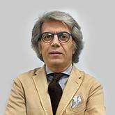 Domenico Cuoco
