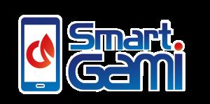 SmartGAMI